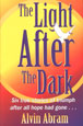 The Light After The Dark I: Hardcover